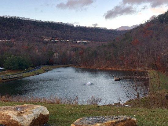 Mountainside Villas: photo7.jpg