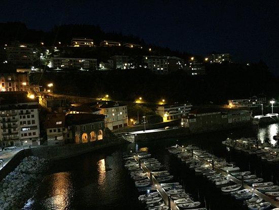 Mutriku, Spain: photo2.jpg