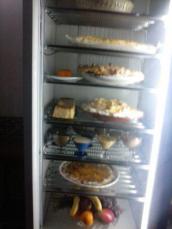 Montemor-o-Novo, Portugal: Boas e apetitosas