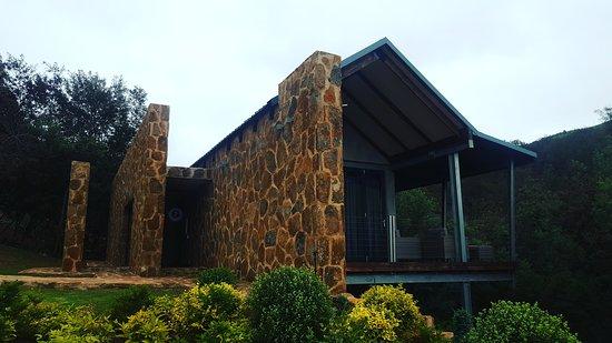 Lydenburg, Güney Afrika: IMG_20161203_180702_large.jpg