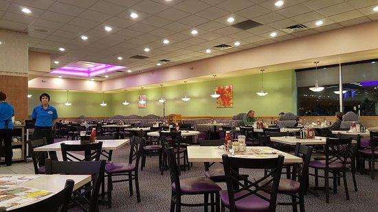 Mechanicsburg, PA: Silver Spring Diner