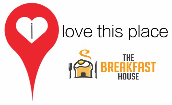 Μπάριε, Καναδάς: Barries Breakfast Destination