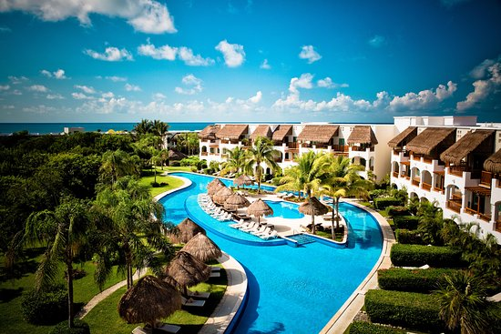 golden pool picture of valentin imperial riviera maya playa del rh tripadvisor com au