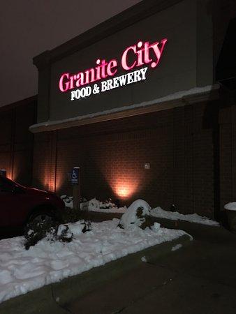 Cedar Rapids, Айова: photo0.jpg
