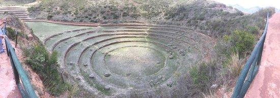 Maras, Peru: photo5.jpg