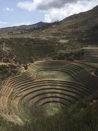 Maras, Peru: photo6.jpg