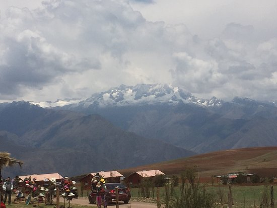 Maras, Peru: photo7.jpg