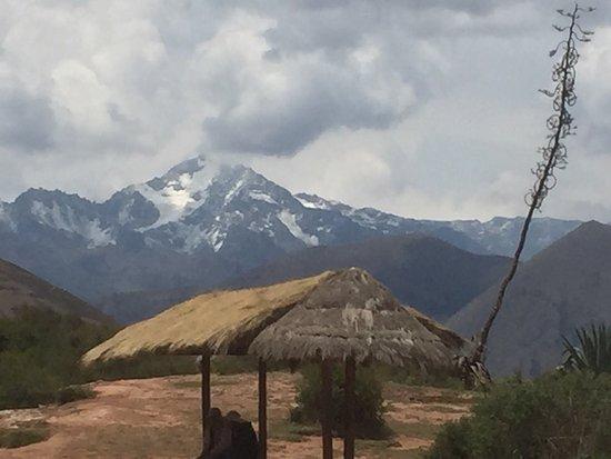 Maras, Peru: photo8.jpg