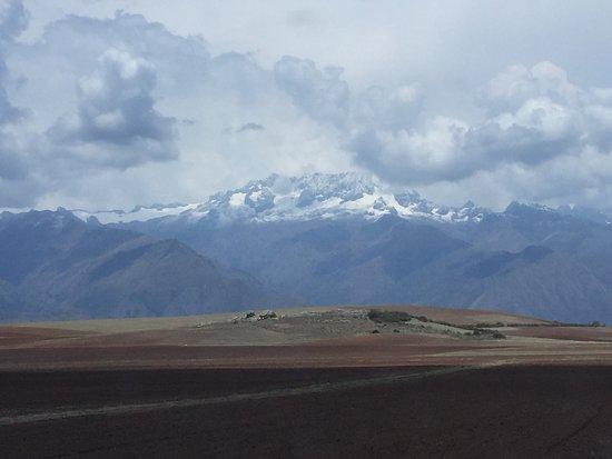 Maras, Peru: photo9.jpg