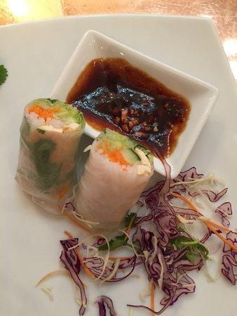 Annam wellington restaurant reviews phone number for Annam vietnamese cuisine