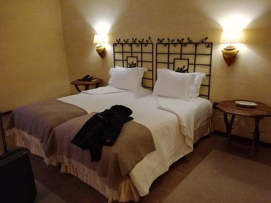 Belmonte, Portugal: IMG_20161202_165322_large.jpg