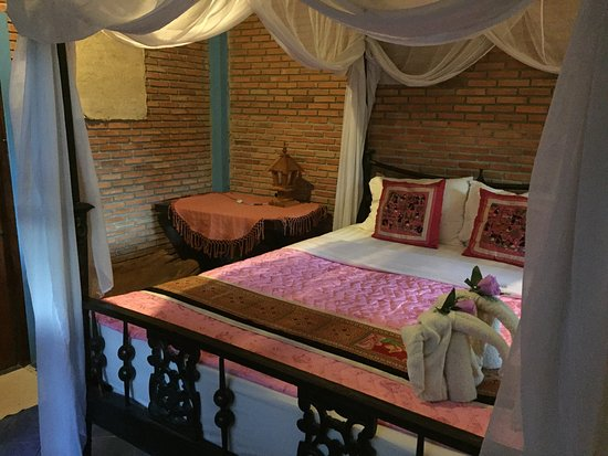 Photo of Orchid Hibiscus Guest House Sukhothai