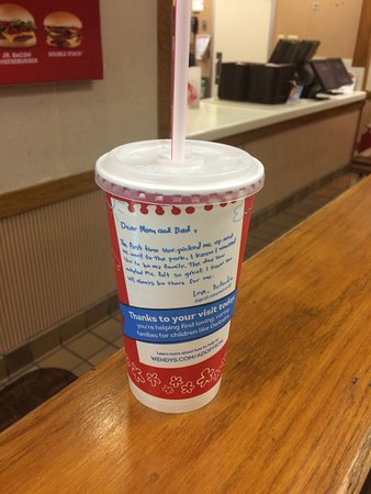 Council Bluffs, IA: Drink