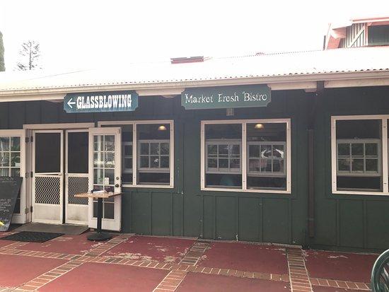 Market Fresh Bistro: photo4.jpg