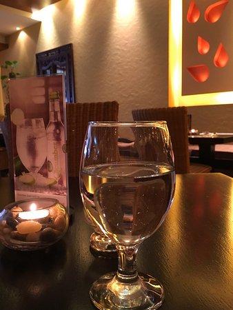 Lemongrass Thai Restaurant: photo3.jpg