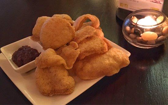 Lemongrass Thai Restaurant: photo4.jpg