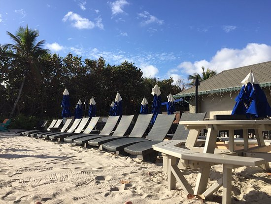 Jupiter Beach Resort: photo4.jpg