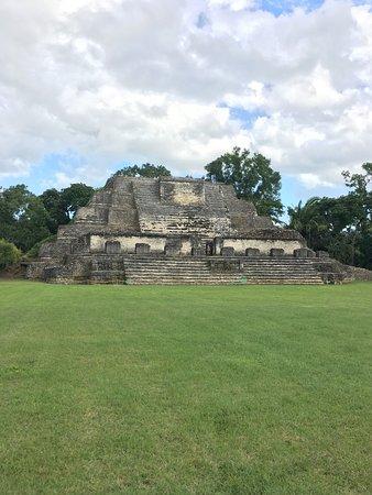 District de Belize, Belize : Wonderful and fun experience!!