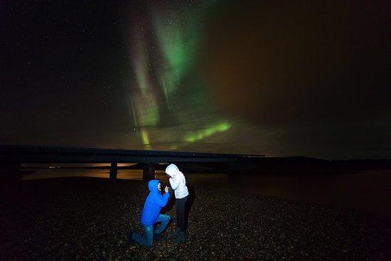 Hafnarfjordur, Islandia: photo0.jpg