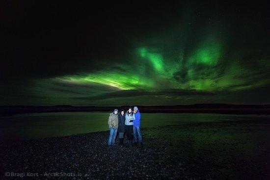 Hafnarfjordur, Iceland: photo1.jpg
