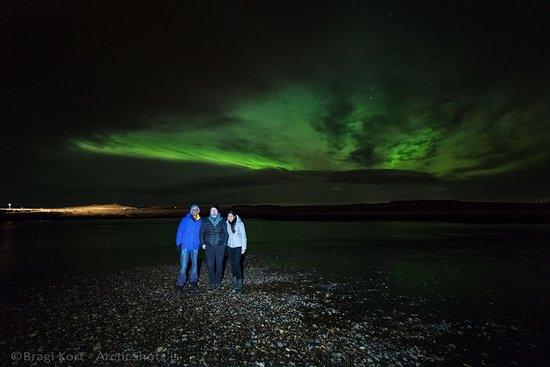 Hafnarfjordur, Iceland: photo2.jpg