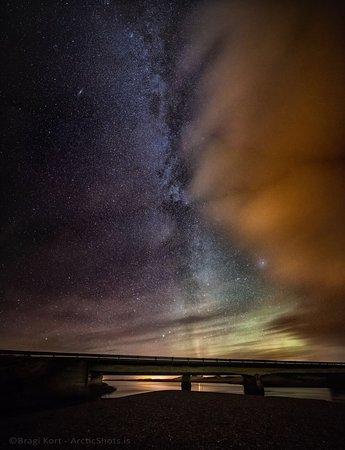 Hafnarfjordur, Iceland: photo5.jpg