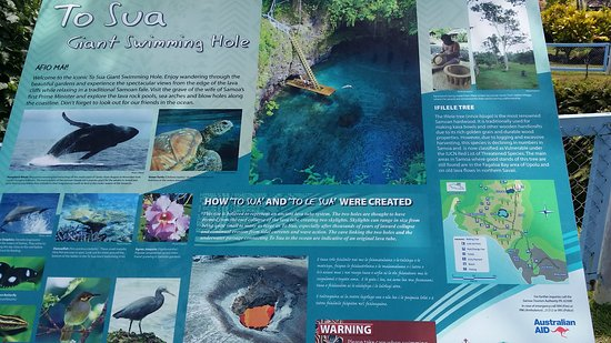 To Sua Ocean Trench: 20161204_132115_large.jpg