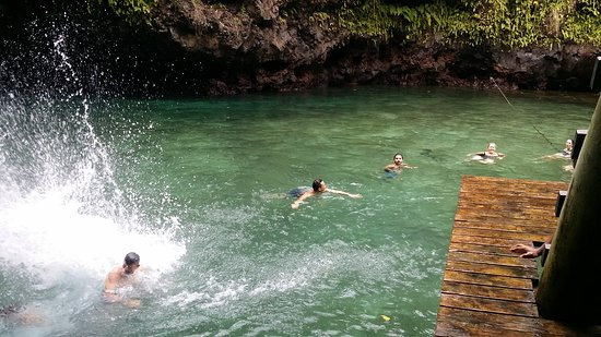 To Sua Ocean Trench: 20161204_123538_large.jpg
