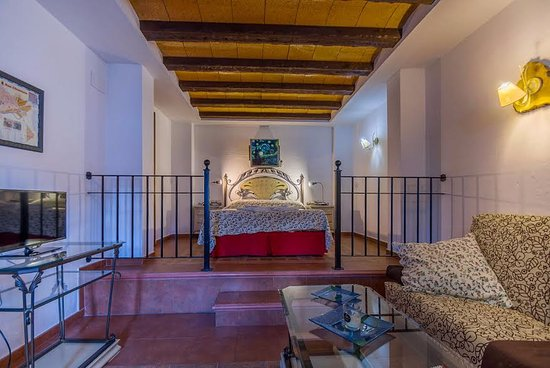 Hostal Milan 48 6 1 Prices Hostel Reviews San Clemente Spain Tripadvisor
