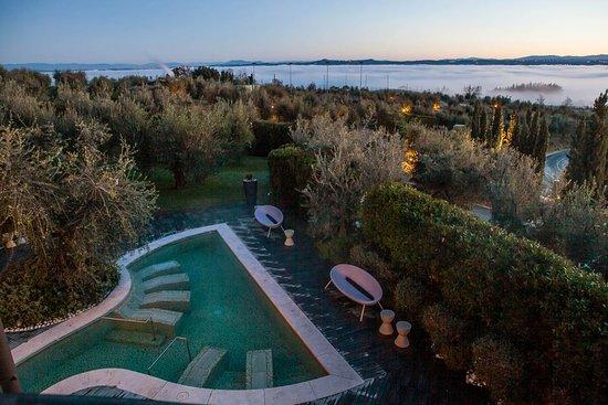 Figline e Incisa Valdarno, Italy: villasanpaolo-spa-hotel-benessere-san-gimignano-toscana-4_large.jpg