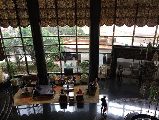 InterContinental Jakarta MidPlaza: photo1.jpg