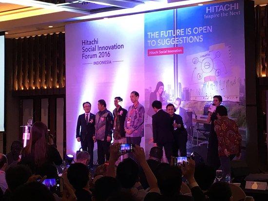 InterContinental Jakarta MidPlaza: photo2.jpg