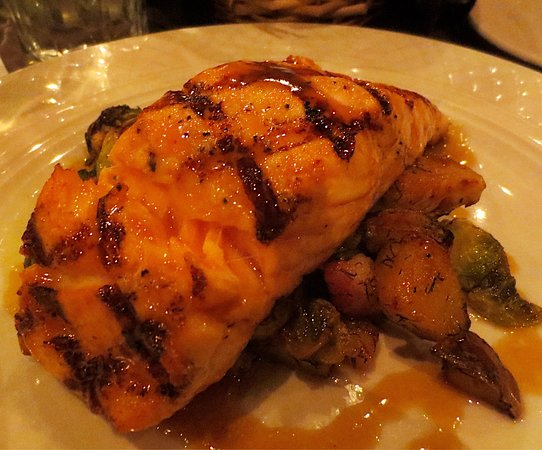 New Lebanon, Нью-Йорк: Mario's Restaurant
