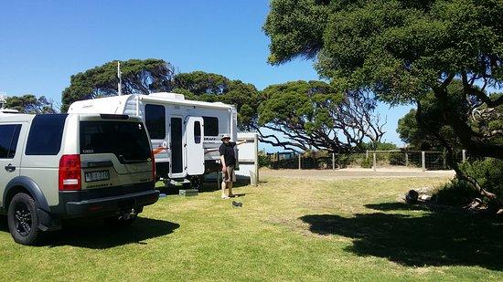 Anglesea, Australia: 20161203_151324_large.jpg