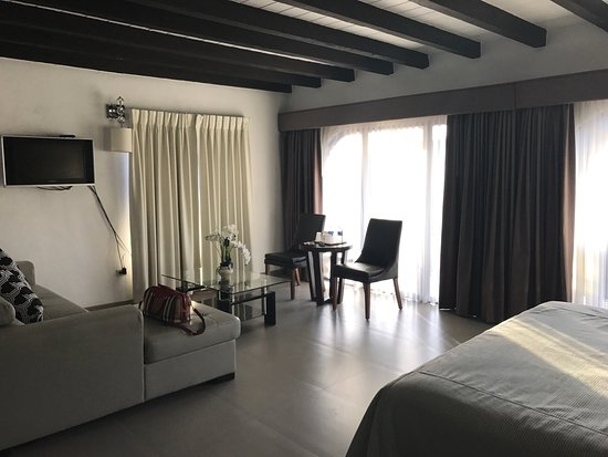 Hotel Casa del Sol: photo2.jpg