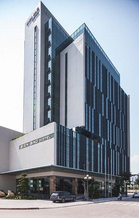 Bien Bac Hotel