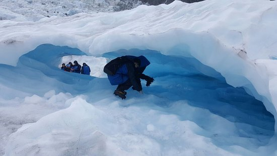 Fox Glacier, New Zealand: IMG-20161206-WA0006_large.jpg