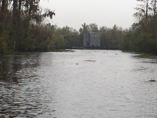 Westwego, Luizjana: photo3.jpg