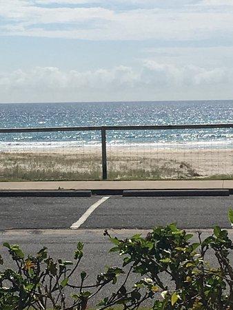 Bilinga, Australia: photo0.jpg