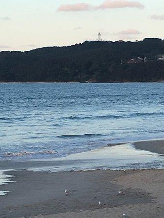 Bilinga, Australia: photo1.jpg