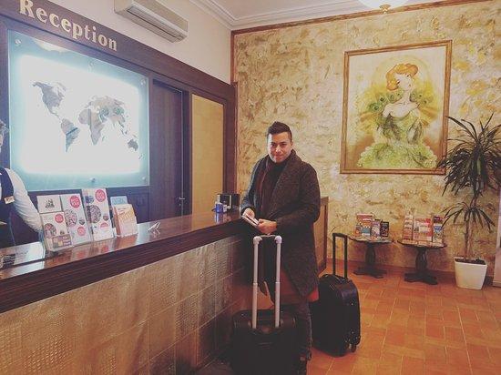 Hotel Praga 1: IMG_20161128_124808_large.jpg