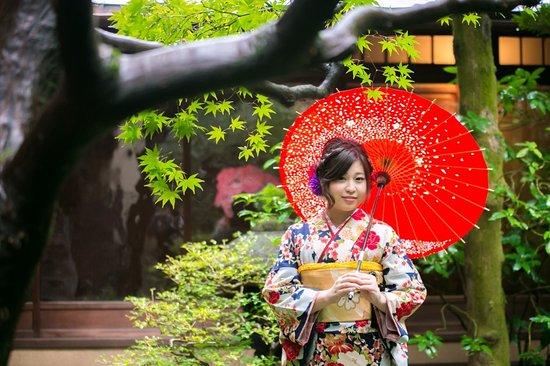 Kyoto Kotaka