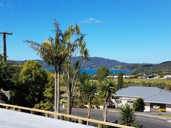 Mangonui, New Zealand: 20161204_162506_large.jpg