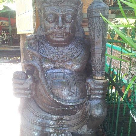 Hotel Prawita: IMG_20161124_174153_large.jpg