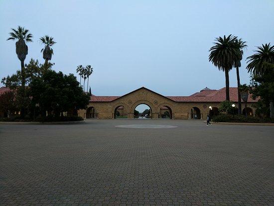 Palo Alto, CA: IMG_20161205_165000_large.jpg