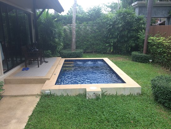 Naiharn Villa Garden: photo4.jpg