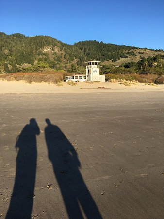 Stinson Beach, CA: photo2.jpg