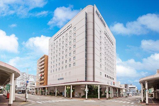 Photo of Loisir Hotel Joetsu