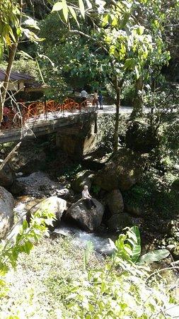 East Sikkim