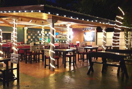 tseti s steakhouse rawai restaurant bewertungen telefonnummer fotos tripadvisor